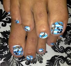 nautical nail art nail art pinterest nautical nail art