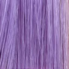 Purple Remy Hair Extensions by Classic Line Hair Extension Straight 20