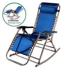 Costco Lounge Chairs Zero Gravity Lounge Chair Costco Lounge Chairs