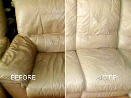Leather Sofas Cleaner Can You Use Steam To Clean Leather Sofa Functionalities Net