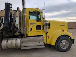 kw w900l for sale 2009 kenworth w900 tpi
