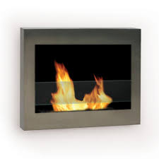 soho anywhere fireplace