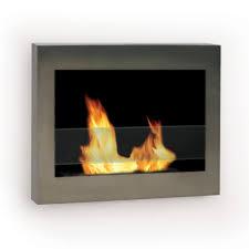 100 fuel fireplace delightful fireplace ceramic log sets