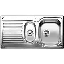 evier de cuisine evier de cuisine blanco tipo marcke