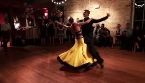 Comfort Ballroom Dance Shoes Comfortable Ballroom Dancing Shoes Costumer Reviews