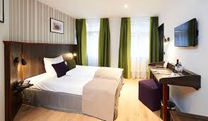 design hotel nã rnberg boutique hotel hauser nürnberg hotel in the historic center of