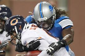 detroit lions thanksgiving game history one for the road detroit lions vs chicago bears pride of detroit