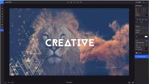 crear imagenes en 3d online gratis mejores aplicaciones para crear presentaciones online diapositivas