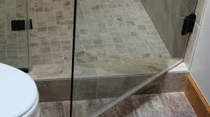 glass door sweep best 25 shower plumbing ideas shower cubicles main door design