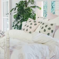 bedroom designer bedroom accessories amara