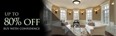custom lighting for home and outside lights4less4u