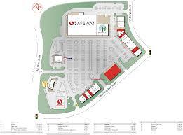 Citrus Park Mall Map Merlone Geier Partners Properties