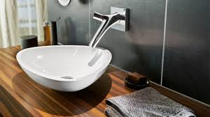 What Is The Best Kitchen Faucet Kitchen Bar Faucets Best Touchless Kitchen Faucet Combined Chrome