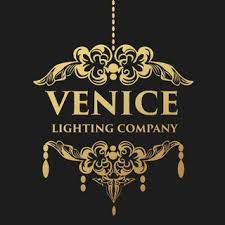 venice lighting company nokomis fl us 34275