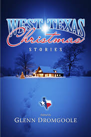 christmas stories author