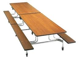 lunch tables for sale lunch table acoa2015 com