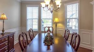Fischer Homes Design Center Erlanger Ky 1177 Monarchos Ridge Union Ky Homes For Sale Nky Real Estate