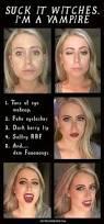 easy halloween makeup but pretty because duh dating u0026 design