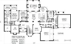 mansion floor plans castle 6 bedroom luxury house plans 2 bedroom house plans castle awesome