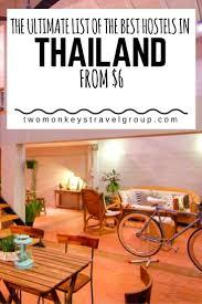 25 trending in thailand ideas on pinterest travel in thailand