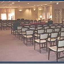cumberland funeral chapels 15 reviews funeral services