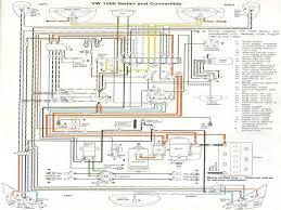 2003 vw beetle wiring diagram 1972 beetle wiring diagram