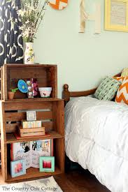Room Craft Ideas - my craft room plus more craft room tours the country chic cottage