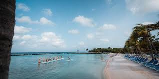 Renaissance Aruba Ocean Suites Floor Plan Renaissance Aruba Resort U0026 Casino Reviews Aruba Cheapcaribbean Com