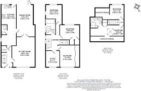 Uk House Floor Plans | house floor plans uk awards modern house floor plans uk ipbworks com