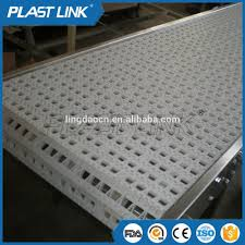 belt conveyor design belt conveyor design suppliers and