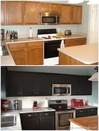 cheap backsplashes for kitchens 120 best cheap backsplash ideas images on backsplash