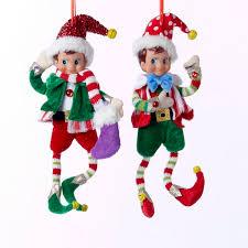 21 best santa u0027s workshop images on pinterest workshop elf and