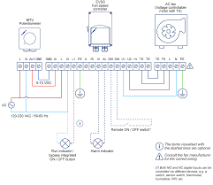 yy50qt 6 scooter wiring diagram oxygen nsor wiring diagram 2002