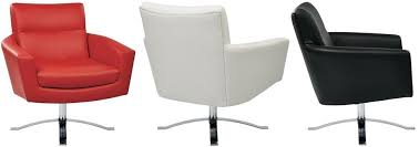Office Lounge Chair - Office lounge furniture