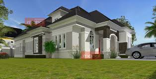 contemporary nigerian residential architecture flawless wealth