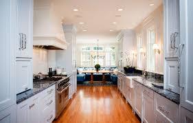 Freelance Kitchen Designer Aidan Design Aidan Design