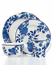 388 best dinnerware dish sets images on dish sets