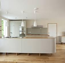 grand designs kitchen u2014 kitchen featured on grand designs