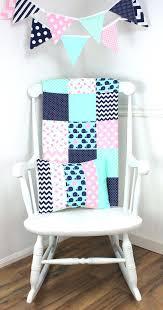 pink whale baby bedding baby bed mattress pad u2013 hamze