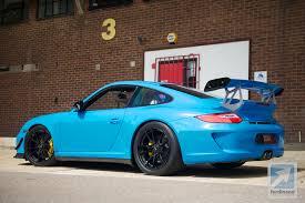 porsche 911 997 for sale mexico blue porsche 997 gt3 rs 4 0 record price ferdinand