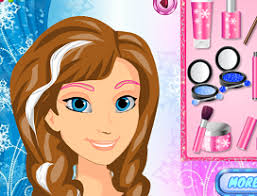 online makeup school free yiv make up play online for free at yiv