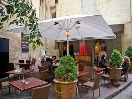 Restaurant Patio Umbrellas Restaurant Patio Umbrellas