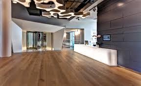 beautiful wood floors wood flooring