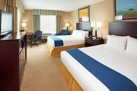 Comfort Suites Newport Ky Holiday Inn Cincinnati Se Newport Bellevue Ky Booking Com