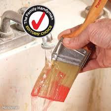 best diy painting tools family handyman