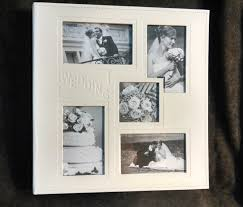 large wedding photo albums large wedding album 4 6 cover photo pockets