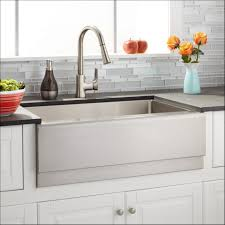 Country Kitchen Sink Ideas Kitchen Room Cheap Farmhouse Sink Brown Farmhouse Sink Rohl