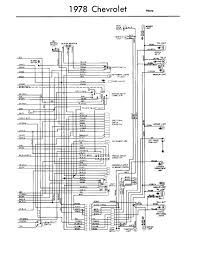 wiring diagrams one wire alternator gm 4 beauteous delco remy