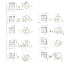 Floor Plan Diagrams 191 Best Layout Diagram Concept Images On Pinterest Architecture