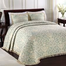 Bed Bath Beyond Austin Buy Cotton King Bedspreads From Bed Bath U0026 Beyond